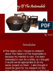 History Automobile 07