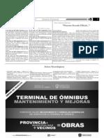 Página 7.pdf