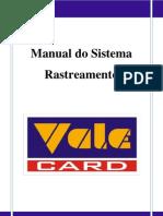 Manual r Astrea Men To