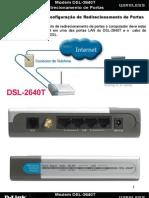 _DSL_2640T_RED_PORTAS.pdf