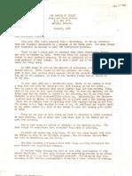 Redmon-James-Sarah-1965-Bahamas.pdf