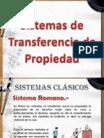 sistemas de transferencia de propiedad gio.pptx
