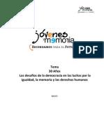 Texto Bases 2013