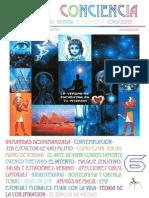 TomaConciencia6.pdf
