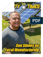 2013-07-18 The County Times
