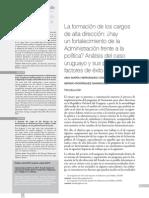 LaFormacionDeLosCargosDeAltaDireccion-3731110