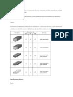 La mampostería de ladrillo se refiere a la construcción de muros o paramentos verticales compuestos por unidades de ladrillo ligadas mediante mortero