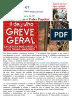 PerCeBer 319 - 04.07.13
