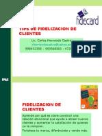 Tips_de_F..