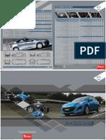 Mazda_3_New