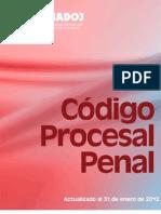 CodigoProcesalPenal_CENADOJ