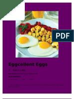 Good Breakfast, Good Morning !! :) (2)