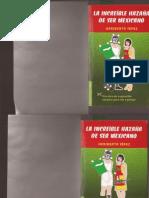 LA INCREIBLE HAZAÑA DE SER MEXICANO.pdf