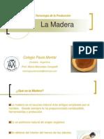 lamadera-090801180942-phpapp02 (1).ppt