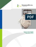 Tampas de Abertura Rapida - ES-EN.pdf