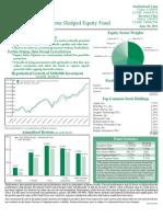 Carne Fact Sheet 06302013