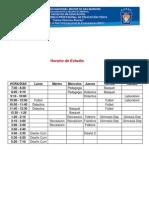 DIDÁCTICA (CUADERNO Y CARPETA) 1-1 (Reparado).docx