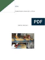 EmpingMelinjo.pdf