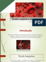 Sangue e Linfa 55555555