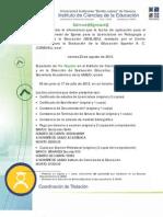 Registro_CENEVAL052013