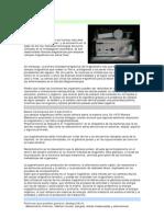 Magnetoterapía.pdf