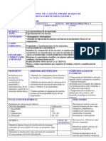 Secuencia 3.docx