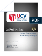 Informe y Fichas.doc
