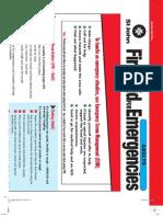 FINALprint JulDec Section-C v4