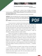 Mal-estar e identidade em A confissão de Lúcio.pdf