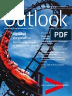 Accenture Outlook 2012 2