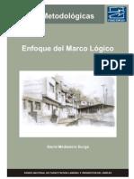 Enfoque Del Marco Logico