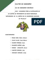 PROYECTO FACULTAD DE INGENIERIA 1.docx