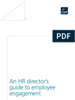An HR director's guide to employee engagement.pdf