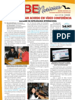 SBENoticias_122