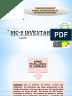 NIC 2.pptx