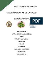 Informe Belen Ntics (2)
