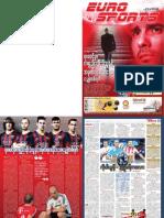 Euro Sports 4-65.pdf