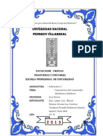 ESTRUCTURA DEL COMPUTADOR (TRABAJO).docx