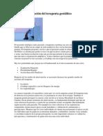 odos de intervención del terapeuta gestáltico.docx