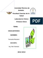 Informe-FernandaManzano