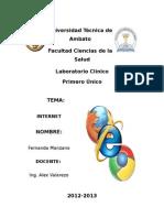 Informe-FernandaManzano (1)