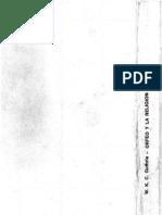 Guthrie - Orfeo y la Religión Griega.pdf