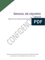 Manual de Usuario Amovil v.2