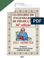 MAUÁ_-_GLOSSÁRIO_DÉCIMA__SEXTA__EDIÇÃO_