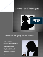 Alcohol and Teenagers.pptx