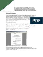 PDF Formulari 1 dio