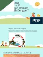 Penyuluhan DBD1