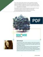 Curriculum Vitae+Portfolio Inês Rosário