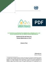 69934 PERU Informe Final Plantas Medicinales 2vf-1