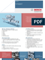 bosch-wrappers-pack-201.pdf